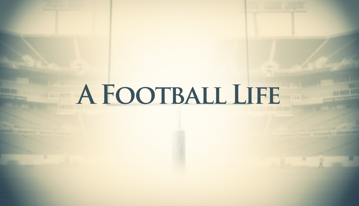 'A Football Life' - Emmitt Smith (Additional Screenings)