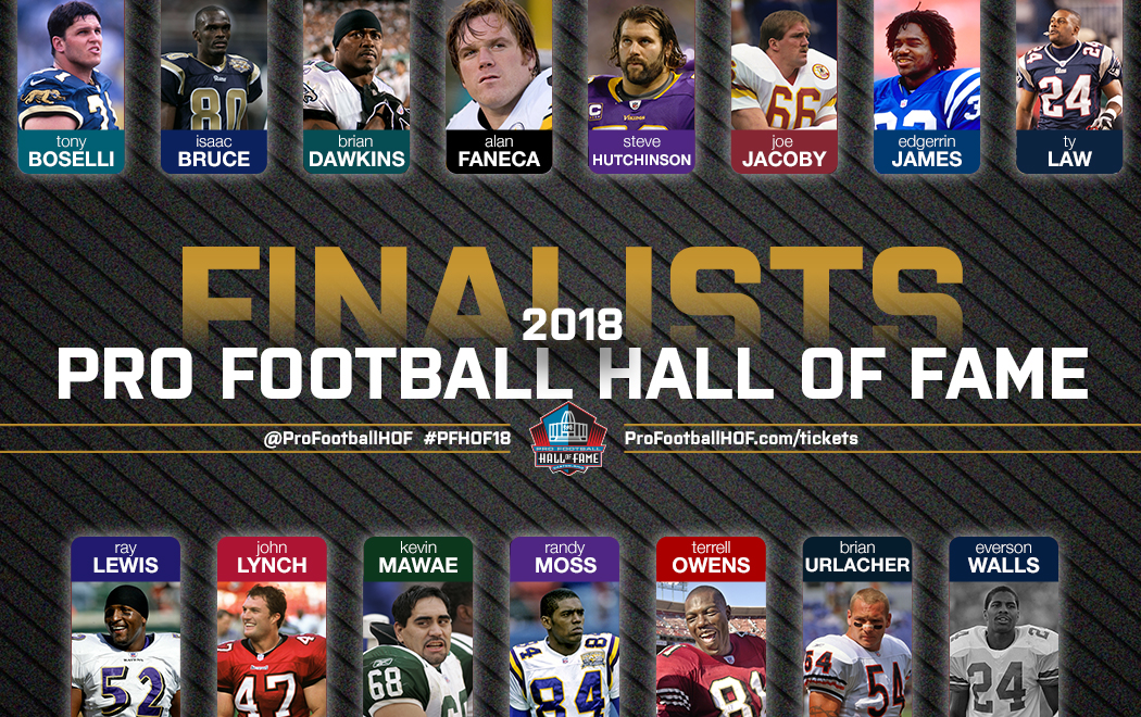 Pro football hall of fame store coupon