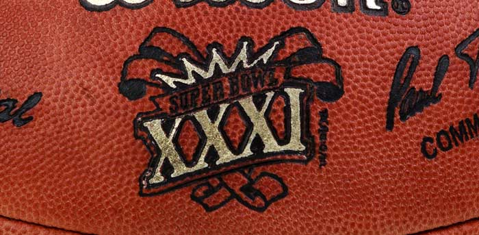 Super_Bowl_XXXI_Ball_700