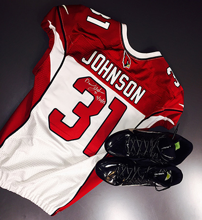 /assets/1/19/johnson-david-jersey-cleats-400.jpg?56905