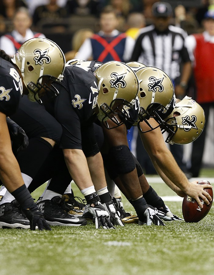 New-Orleans-Saints-2