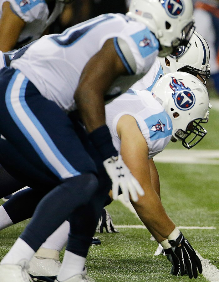 Tennessee-Titans-2