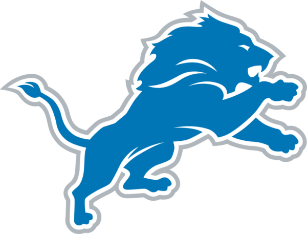 Lions_Updated_Logo_Web