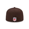 10529772_NFL12_59FIFTY_ONFIELD_CLEBRO_GAME_R