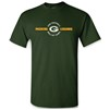 PACKERS_LEGENDS_FRONT