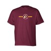 Redskins-front-LoRes