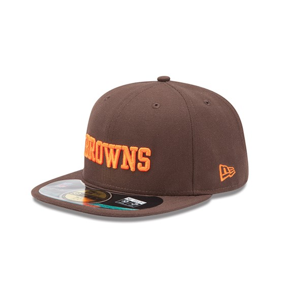 10529772_NFL12_59FIFTY_ONFIELD_CLEBRO_GAME_3QL