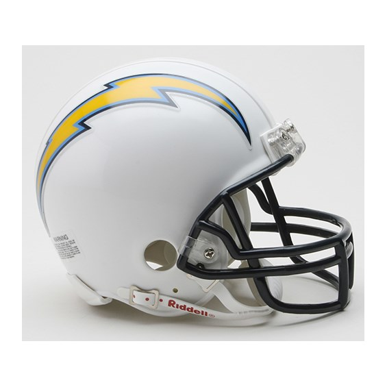 Chargers_RM_55032