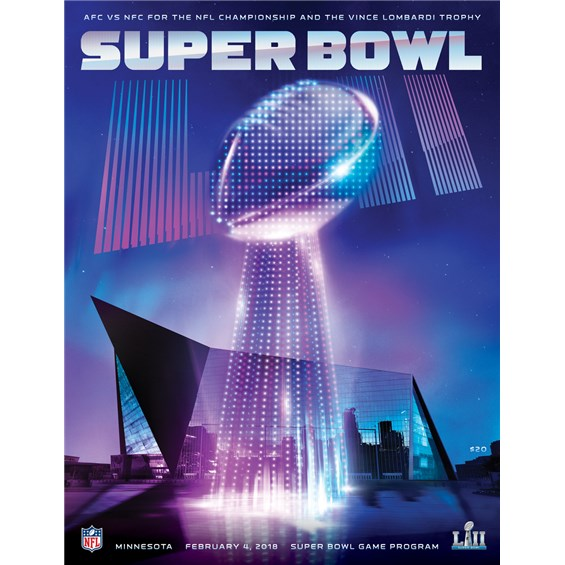 super_bowl_52_program