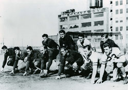 1934_Chicago_Bears_250-175(1)