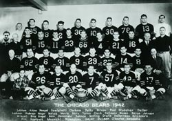 1942_Chicago_Bears_250-175(1)