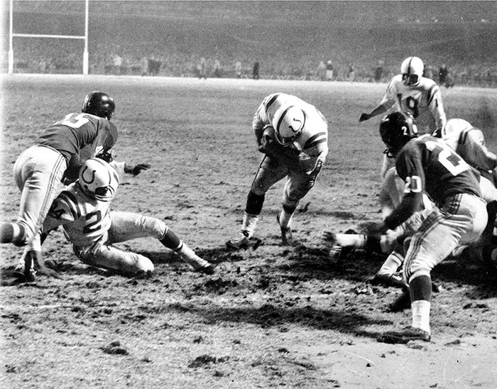 1958-nfl-championship-game