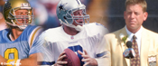 Aikman_First_to_HOF_175