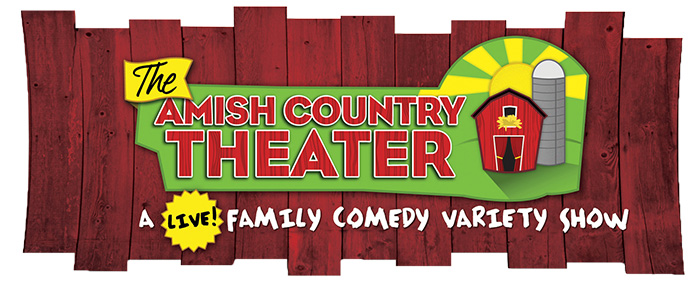 Amish-Country-Theater-Logo-NEW-RGB-trans