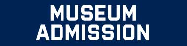 MUSEUM-ADMISSION-BUTTON