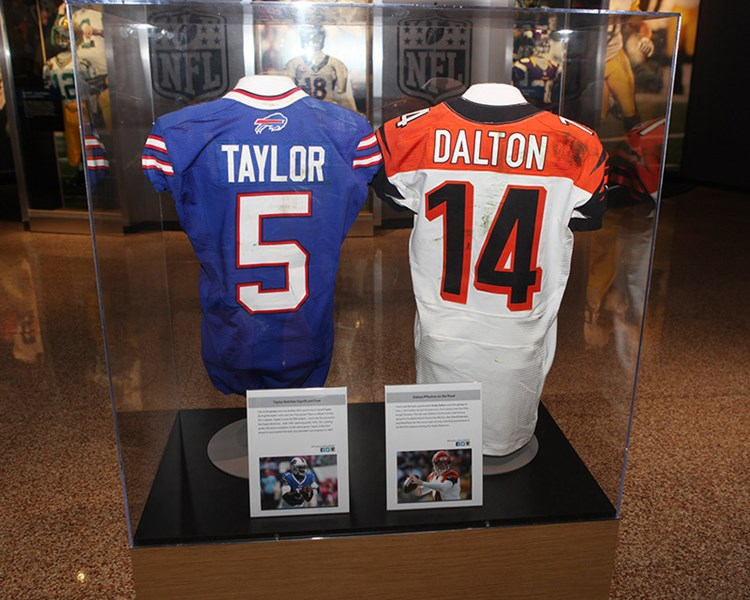 Dalton-Jersey-display-2-800