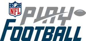 NFL_PlayFootball_WEB300