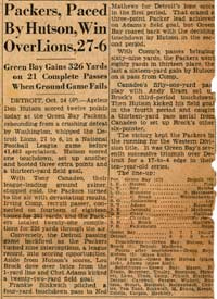 Newspaper_clipping_1943
