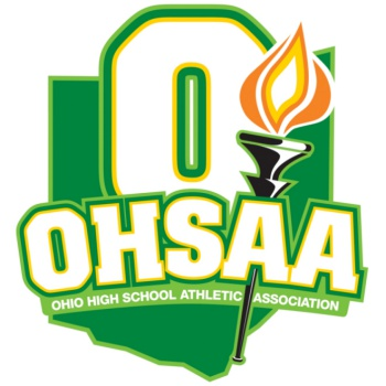 OHSAA350Banner