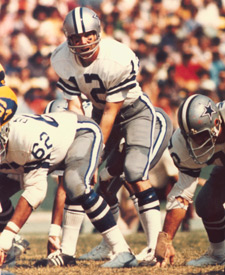 Staubach_Team_Action
