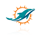 dolphins-2013-Lead-2