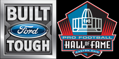 ford-hall-logo