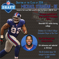 strahan_draft_graphic_250