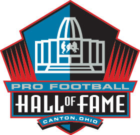 Pro Football Hall of Fame Official Site